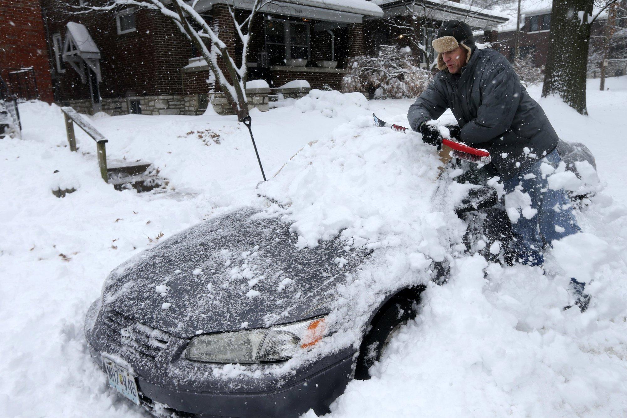 Snow storm_1547328129744.jpeg.jpg