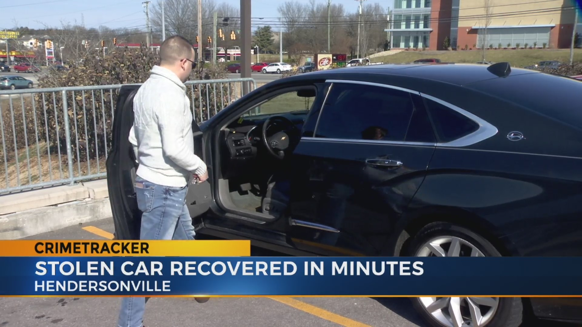 Stolen_car_recovered_in_minutes_0_20190131222459