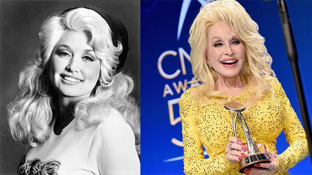 Dolly Parton 640x360