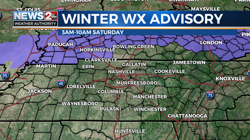 Winter Weather Advisory.PNG_1548825997489.png.jpg