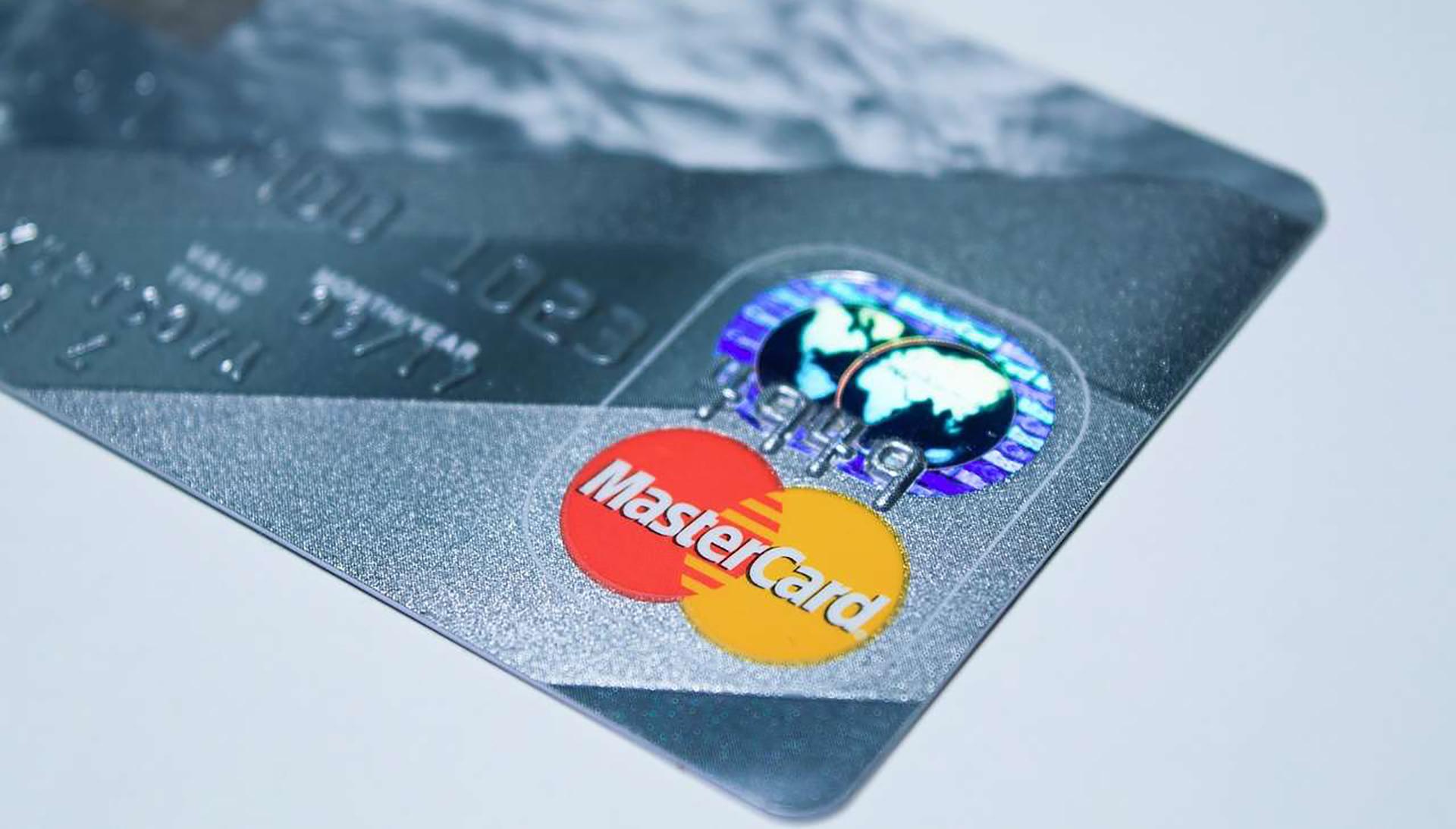 credit card generic_Mastercard_1548348900620.jpg.jpg