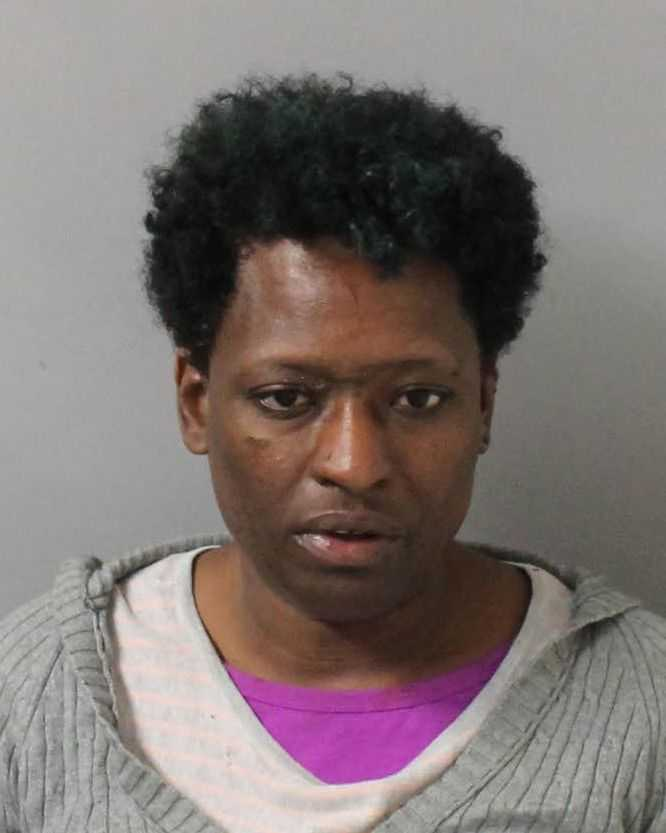Trail of lottery tickets leads to arrest of accused thief
