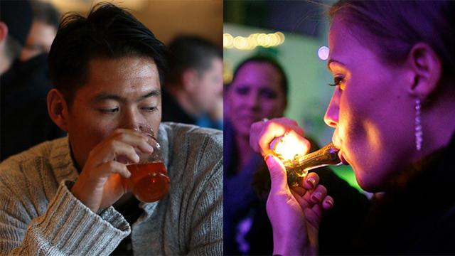 drnking vs. smoking _1548874030121.jpg.jpg