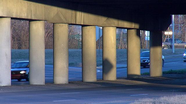 Interstate Bridge Generic_249102
