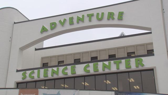 Adventure Science Center generic_251440