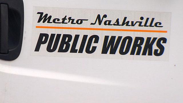 Metro Public Works_303223