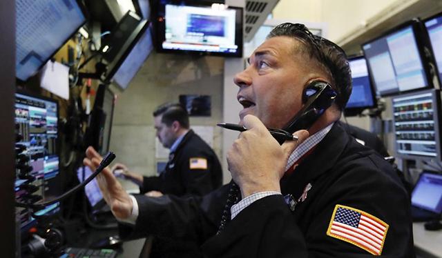 stocks_1548880000660.jpg
