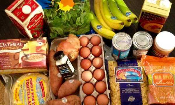 TN-Food-Stamps-List_444989