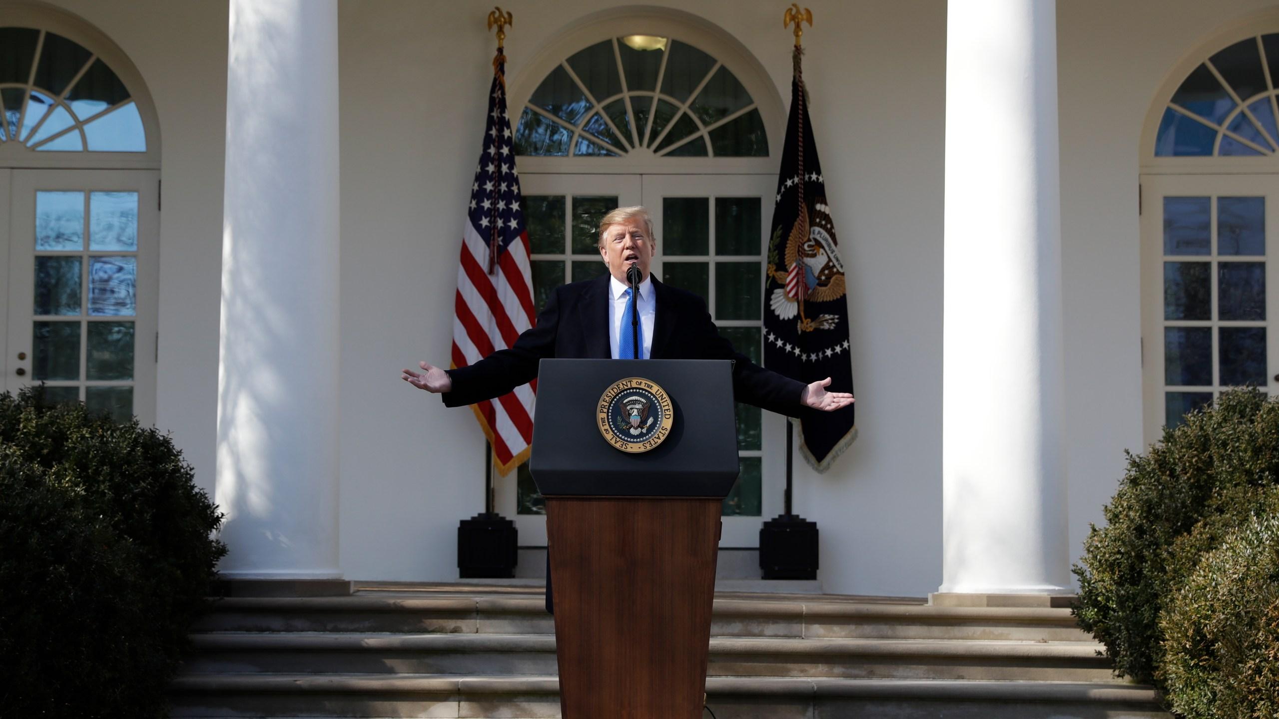 APTOPIX_Trump_Border_Security_07890-159532.jpg35214413