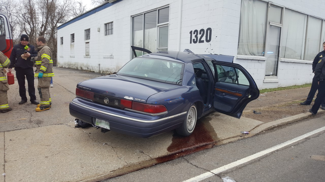 Clarksville crash_1550455586096.jpg.jpg