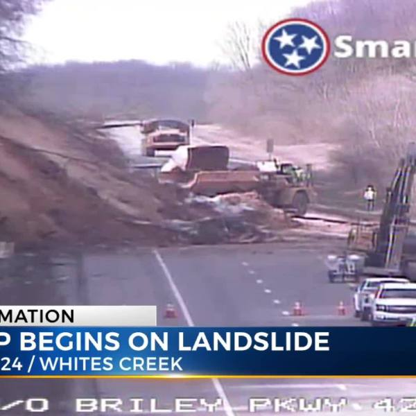 Cleanup_underway_for_I_24_landslide_3_20190226222357