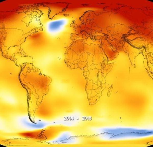 Climate pic_1549487676273.JPG.jpg