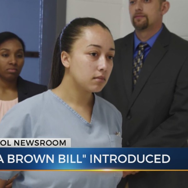 Cyntoia_Brown_bill_0_20190220234445