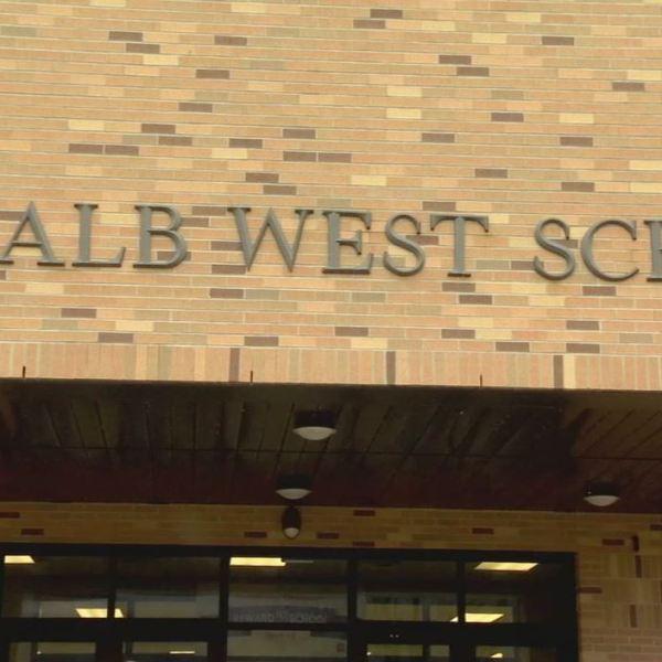 DeKalb West School_1551232180509.JPG.jpg