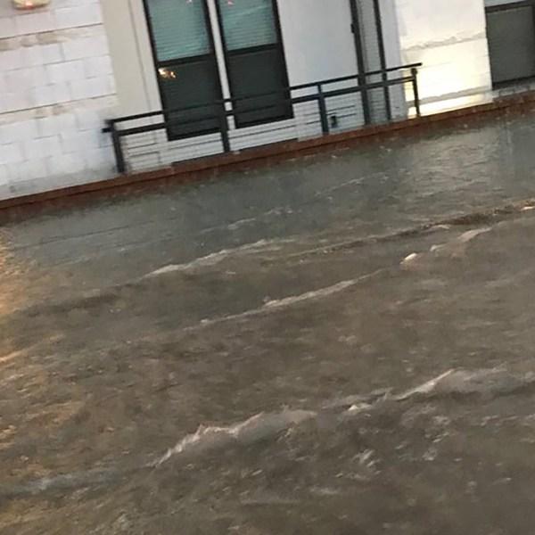 Flooding Cover shot_1549498222991.jpg.jpg