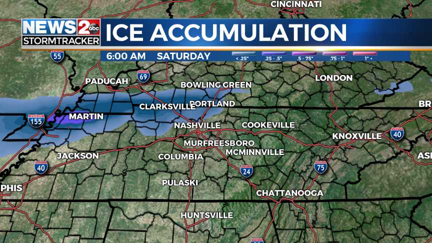 Ice Accum Feb 14_1550203425173.jpg.jpg