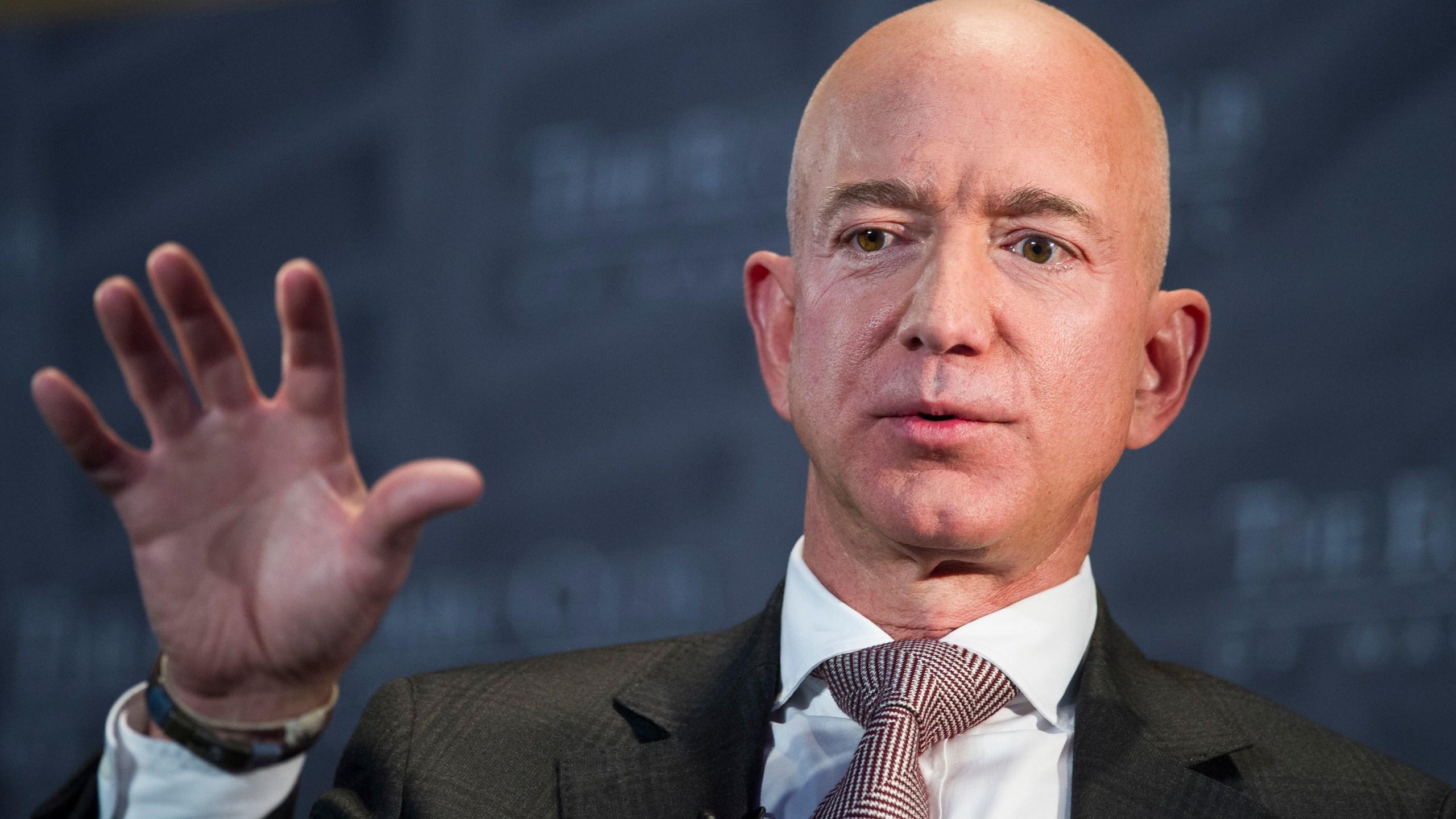 Jeff_Bezos_National_Enquirer_11015-159532.jpg59535698