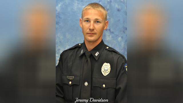 Jeremy Davidson, Hopkinsville Police Officer_1550507104702.jpg.jpg