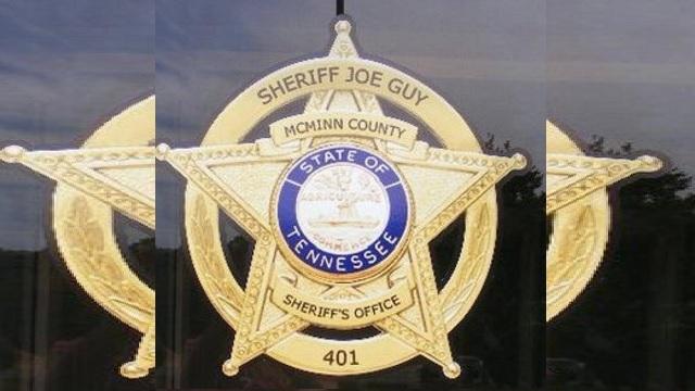 McMinn County Sheriff_1550480476384.jpg.jpg