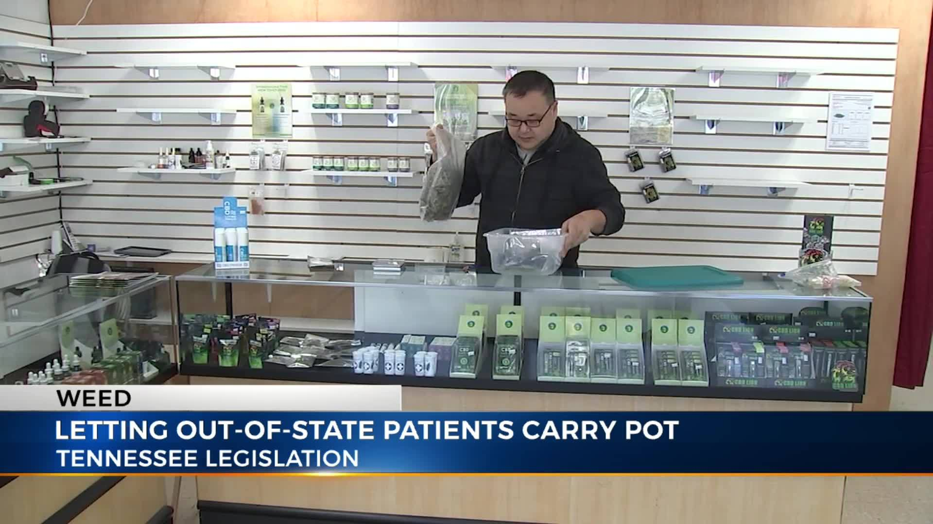 Medical_marijuana_could_soon_be_legal_to_8_20190201001320