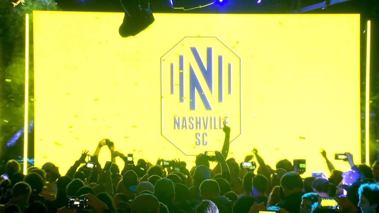 Nashville SC Logo_1550728893638.jpg.jpg