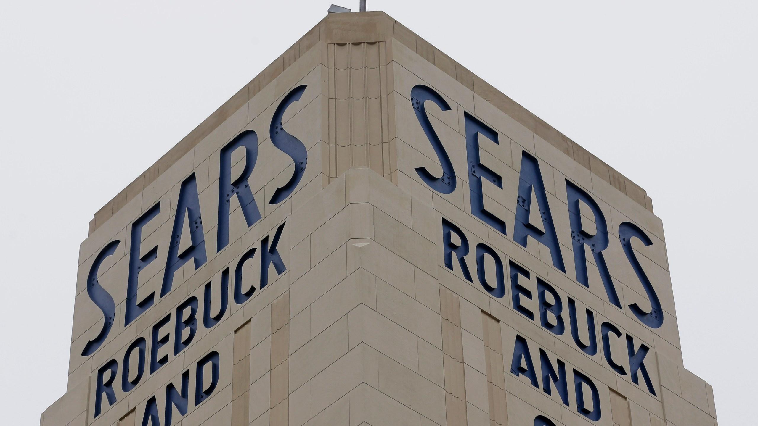 Sears_Survival_99037-159532.jpg26664907