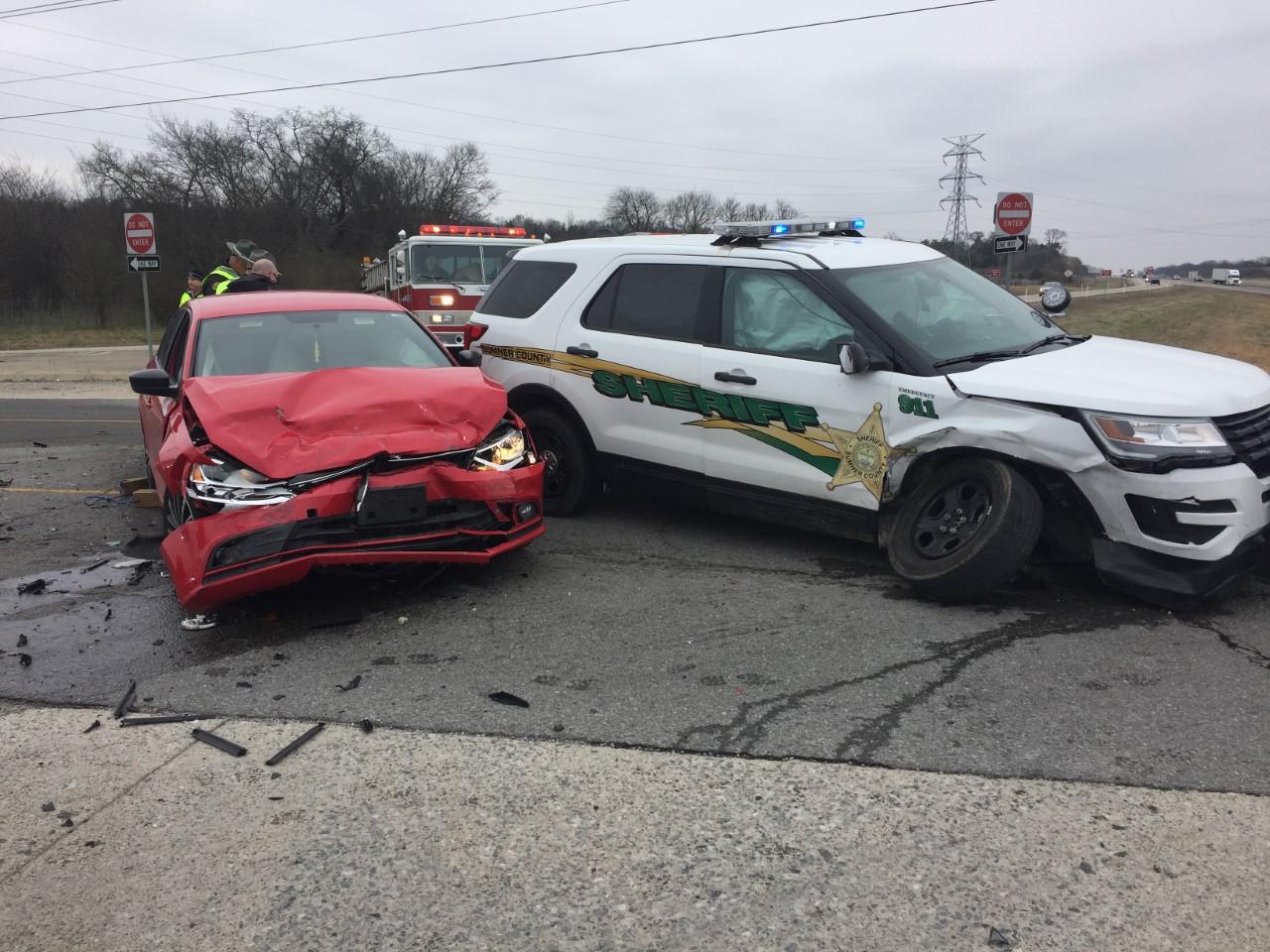 Sumner Deputy crash_1550273840084.jpg.jpg