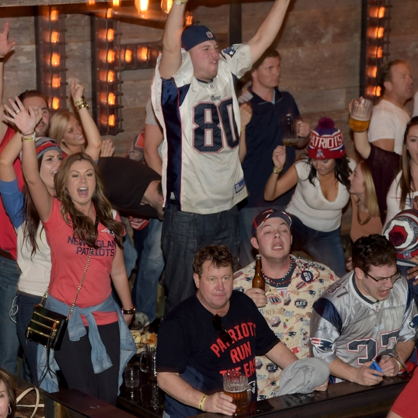 Super Bowl Party_1549061356426.jpg.jpg