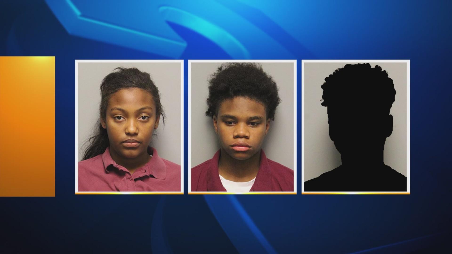Teen suspects in court_1550803840787.jpg.jpg