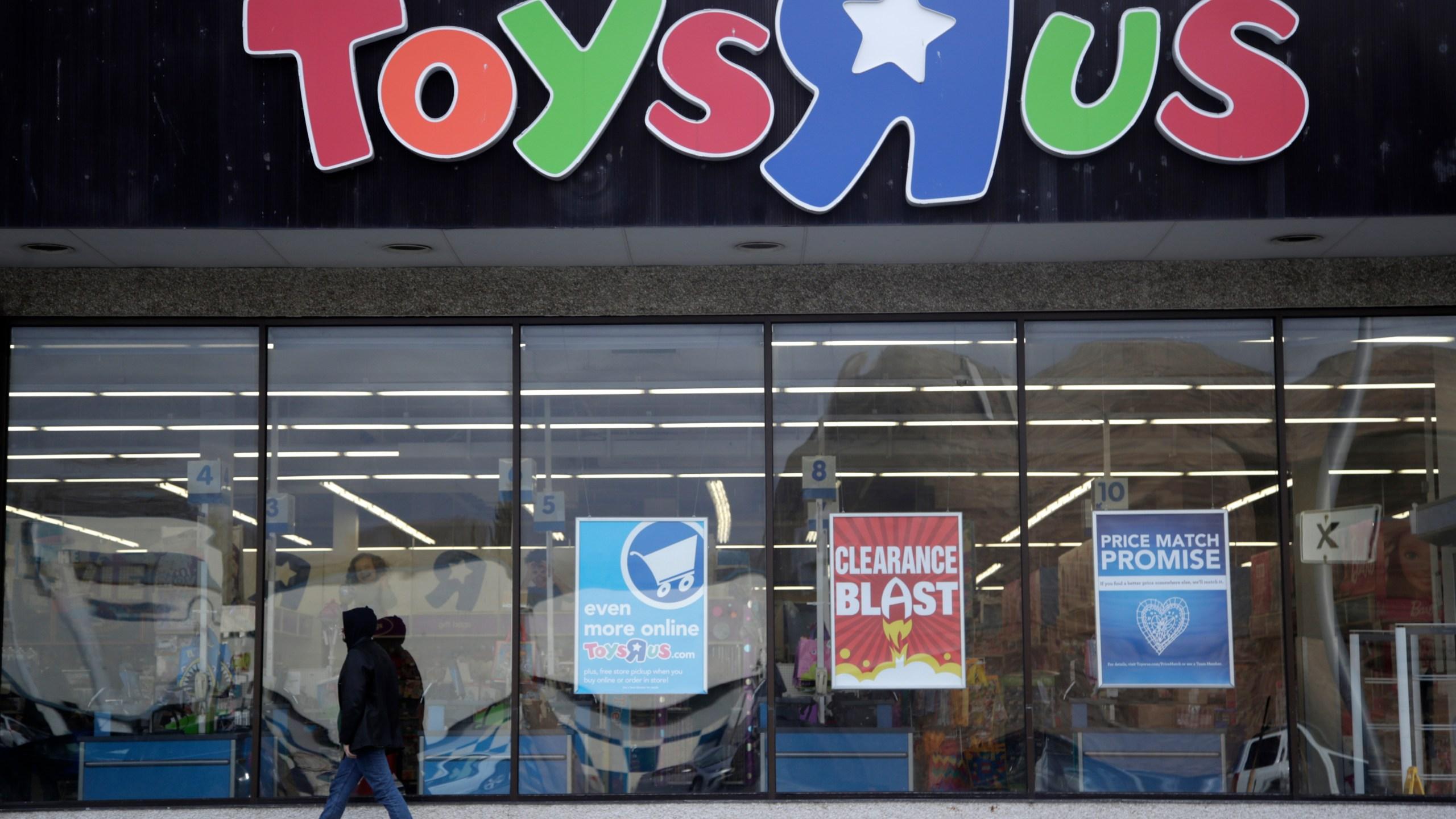 Toys_R_Us-Liquidation_28297-159532.jpg63507791
