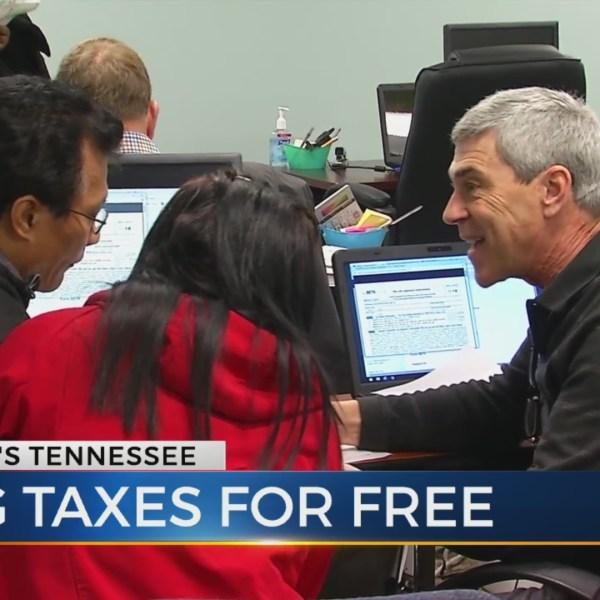 VITA_program_provides_free_tax_help_0_20190215194026