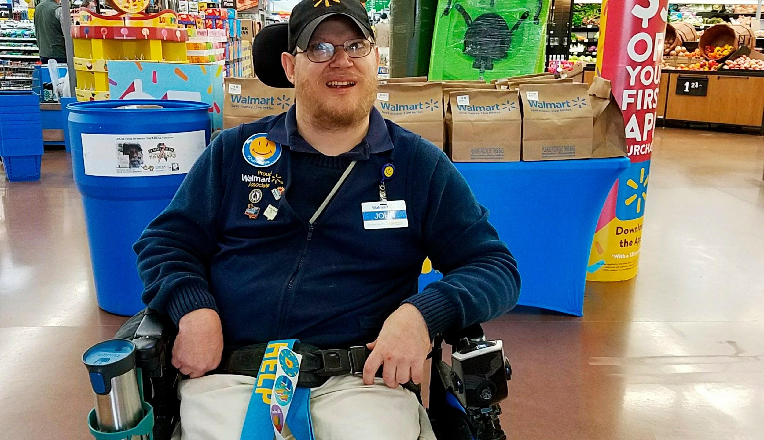 Walmart_Disabled_Greeters_28839-159532.jpg08026621
