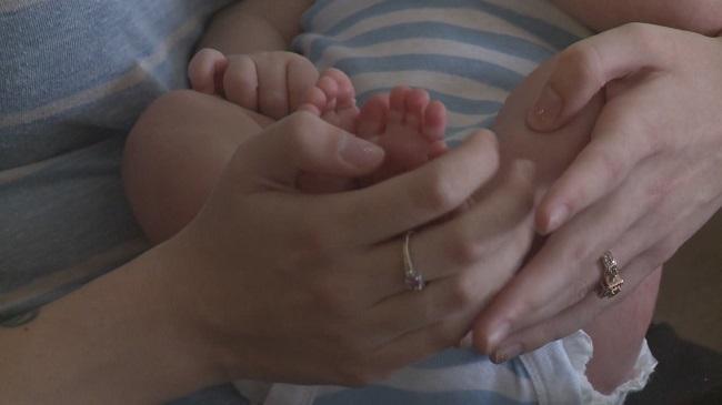 Baby Infant Generic_78659