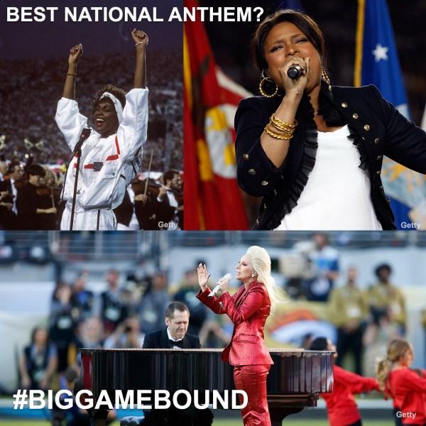 best national anthem BGB friday_1549042532840.jpg.jpg