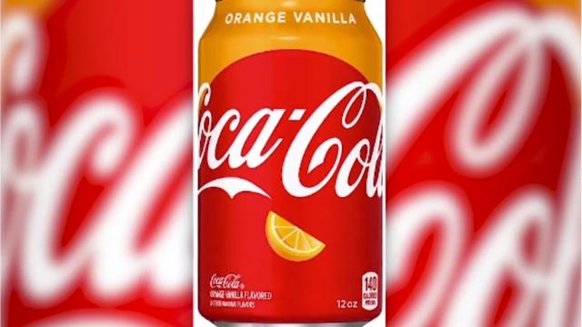 coke_1549657190015_71795682_ver1.0_640_360_1549746972566.PNG