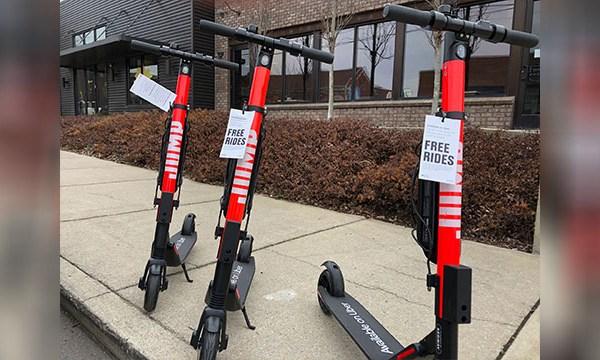 jump scooters web_1550707574879.jpg.jpg