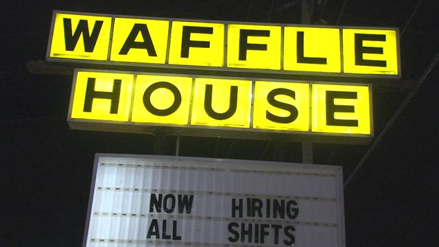 Waffle House generic_240625