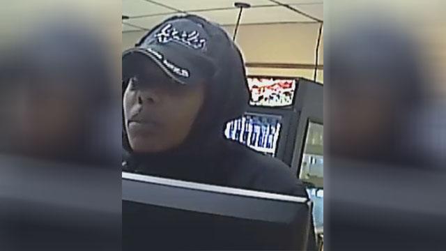 subway robbery web_1550093109799.jpg.jpg