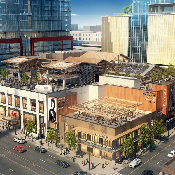 5th and Broadway renderings_1552953043296.jpeg.jpg