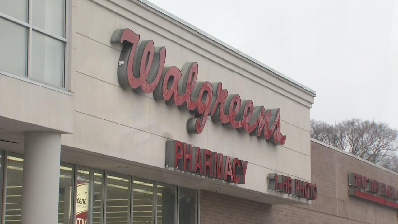 Walgreens Generic_258170