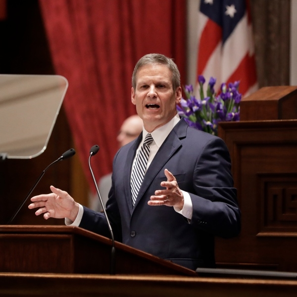 Bill lee State of the State_1551751164854