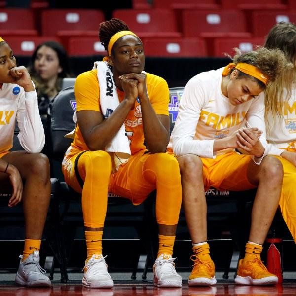 NCAA Tennessee UCLA Basketball_1553370615580-727168854