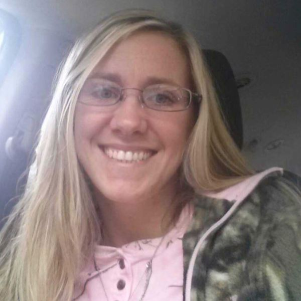 COVER PHOTO_LCSO continues search for missing woman Elisha Carpenter_0318_1552943862593.JPG-727168854.jpg