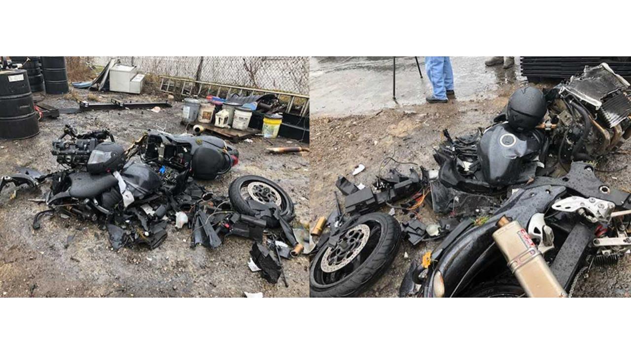 Columbia motorcycle_1542057066878.jpg_61947870_ver1.0_1280_720_1552341684191.jpg.jpg
