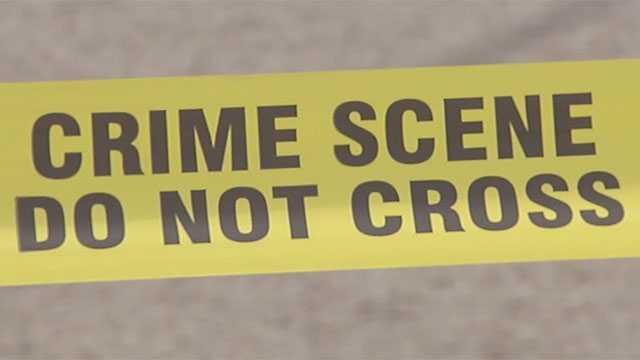 Crime scene tape_1546572179425.jpg.jpg
