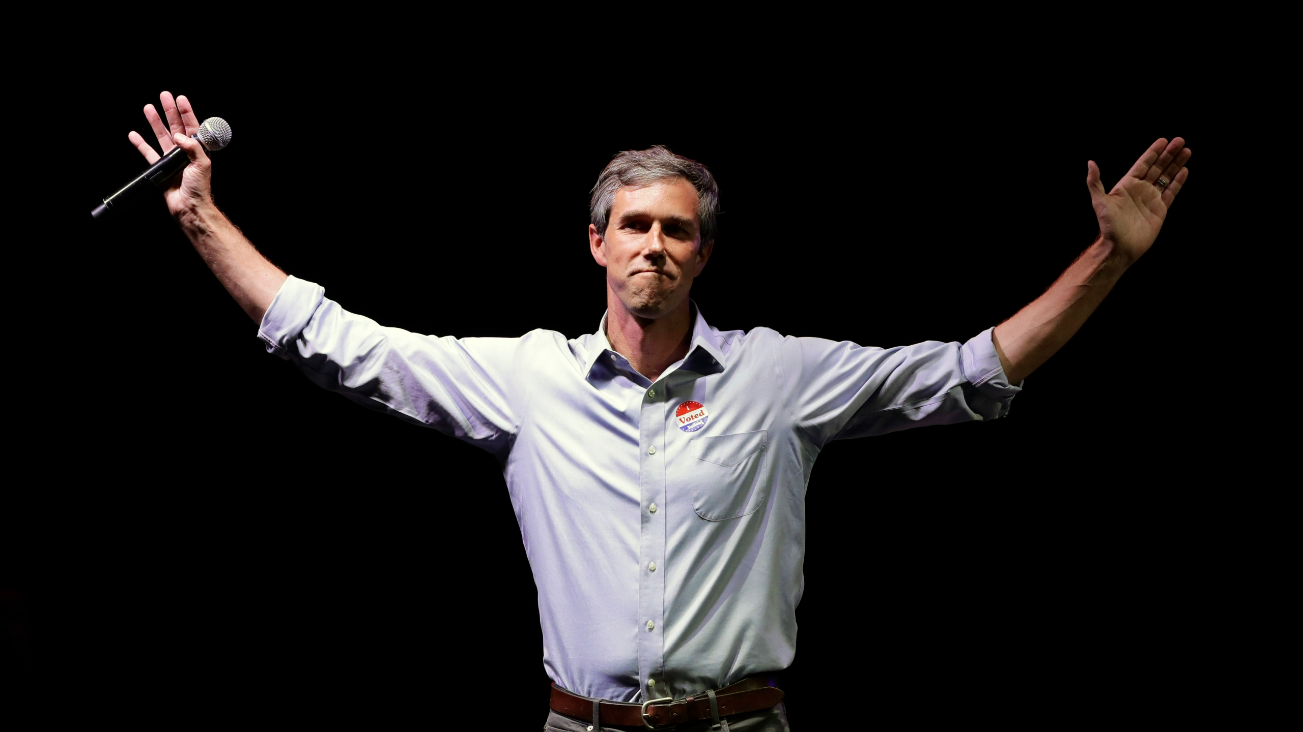 Election_2020_Beto_O'Rourke_60529-159532.jpg23559423