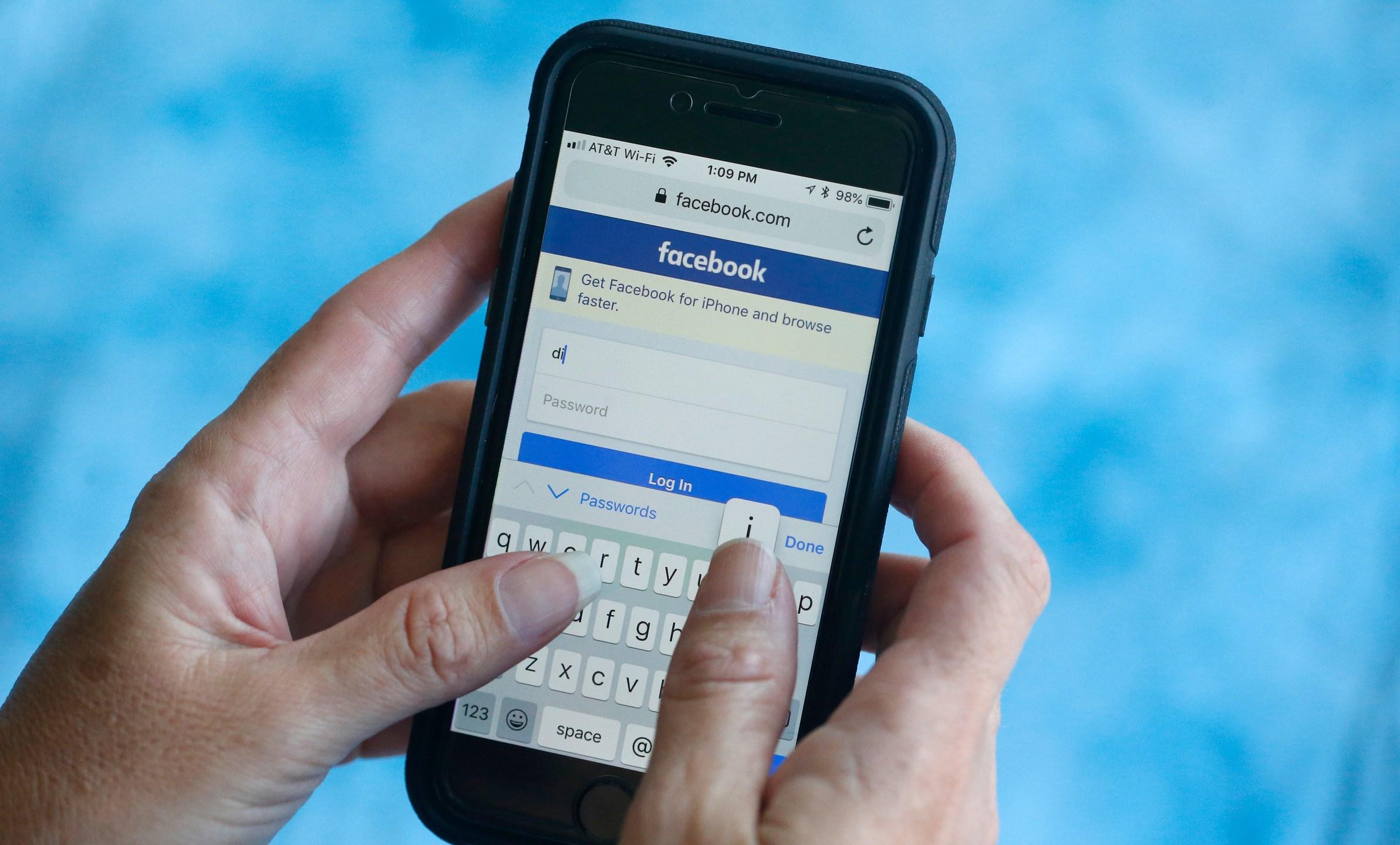 Facebook_Passwords_54275-159532.jpg96743159