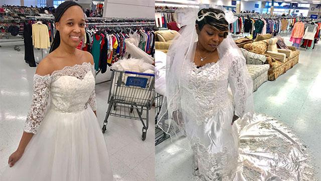Goodwill Wedding Dress Sale 2019 63 Off Plykart Com,How To Choose A Wedding Dress Silhouette