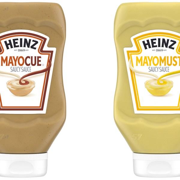Heinz Mayocue and Mayomust sauces_1551899208427.jpg-846624087.jpg