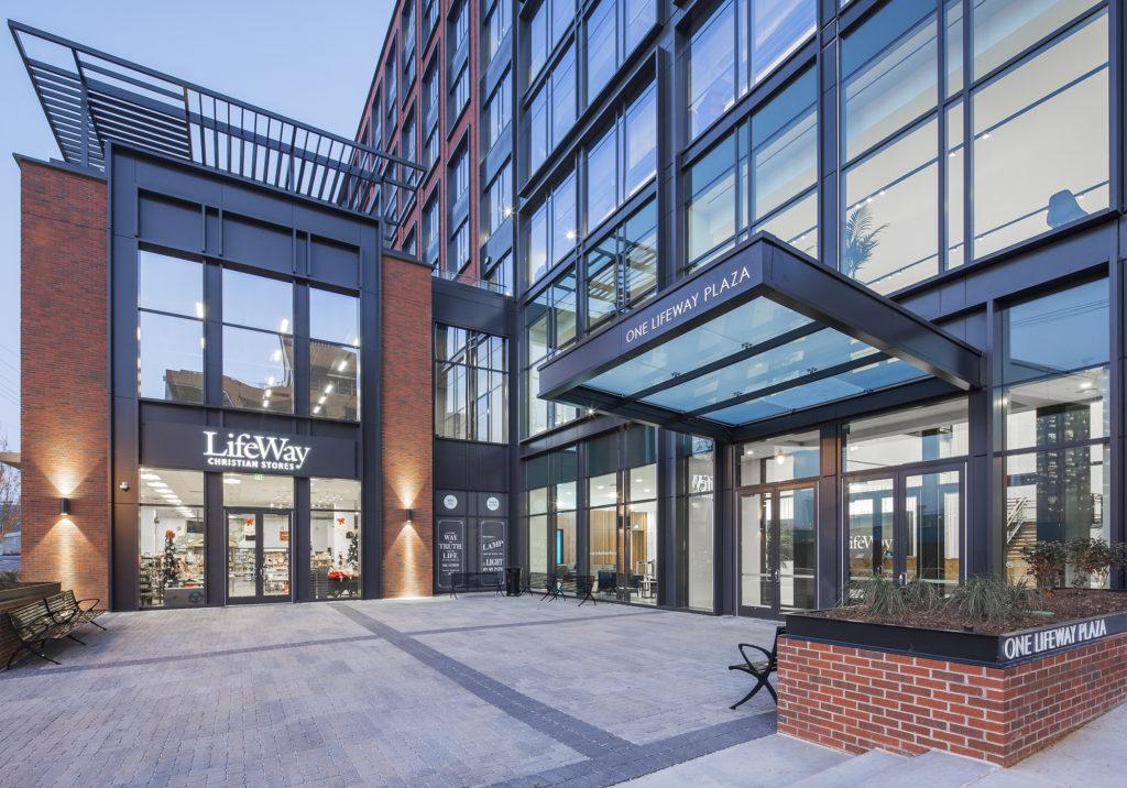 LifeWay Building_1553115635615.jpg.jpg